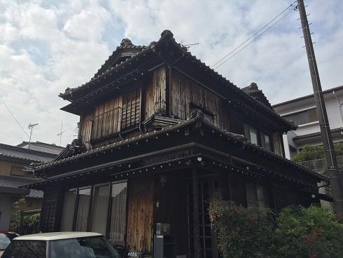 f:id:mikawajin:20151024113019j:image