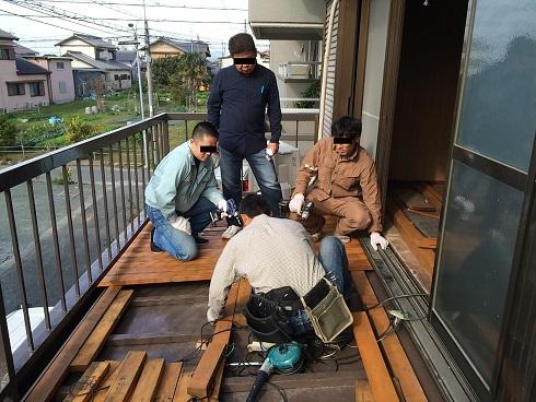 f:id:mikawajin:20151122102407j:image