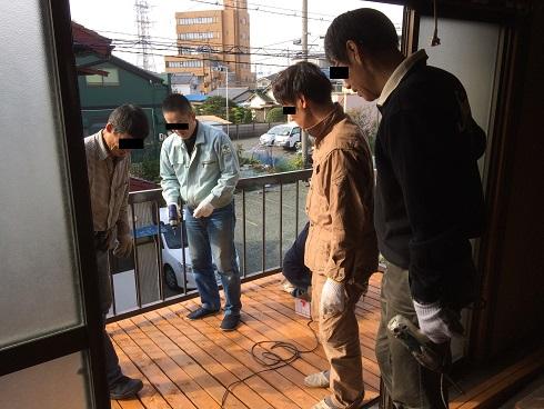f:id:mikawajin:20151122103338j:image