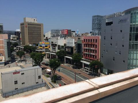 f:id:mikawajin:20160522101230j:image
