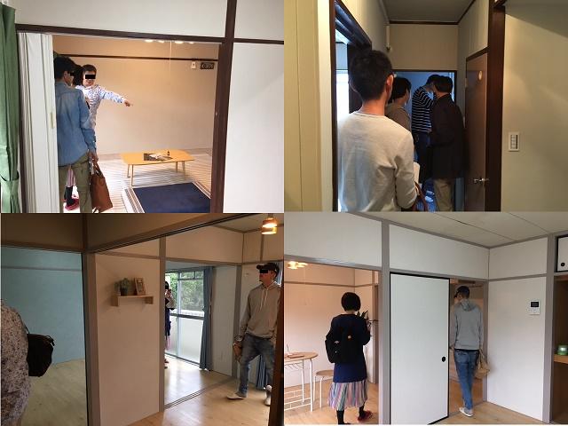 f:id:mikawajin:20171015222135j:image