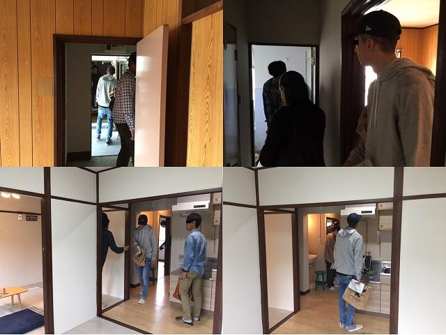 f:id:mikawajin:20171015222142j:image