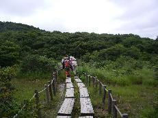 f:id:mikawakinta63:20060711215524j:image