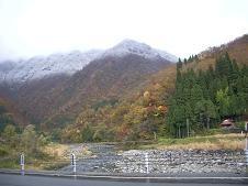 f:id:mikawakinta63:20061112121209j:image