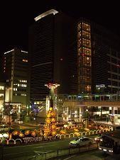 f:id:mikawakinta63:20061218183857j:image