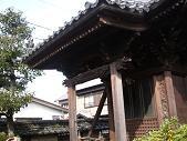f:id:mikawakinta63:20070112110438j:image