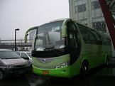 f:id:mikawakinta63:20070316083146j:image