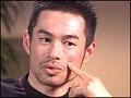 f:id:mikawakinta63:20070322204316j:image