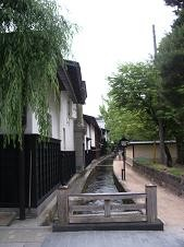 f:id:mikawakinta63:20070530105912j:image:left