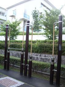 f:id:mikawakinta63:20070621064246j:image:left