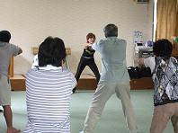 f:id:mikawakinta63:20070623100741j:image