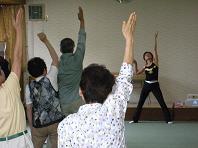 f:id:mikawakinta63:20070623100824j:image