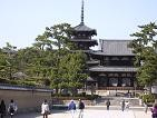 f:id:mikawakinta63:20080317150049j:image