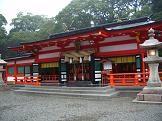 f:id:mikawakinta63:20080319105532j:image