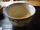 f:id:mikawakinta63:20081125123218j:image