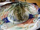 f:id:mikawakinta63:20081125135503j:image