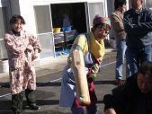 f:id:mikawakinta63:20081207101304j:image