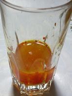 f:id:mikawakinta63:20081213200212j:image