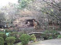 f:id:mikawakinta63:20081224142634j:image