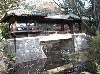 f:id:mikawakinta63:20081224143207j:image