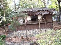f:id:mikawakinta63:20081224143247j:image