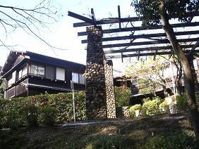 f:id:mikawakinta63:20081224144005j:image
