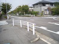 f:id:mikawakinta63:20090902135524j:image