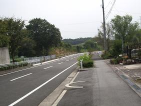 f:id:mikawakinta63:20090902135838j:image