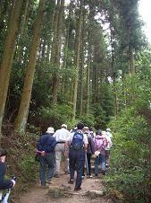 f:id:mikawakinta63:20090915101726j:image