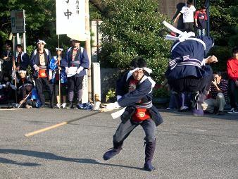 f:id:mikawakinta63:20091012160837j:image