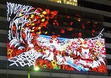 f:id:mikawakinta63:20091201192134j:image