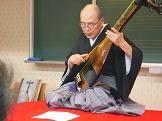 f:id:mikawakinta63:20091205154727j:image
