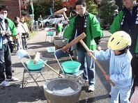 f:id:mikawakinta63:20091206120345j:image