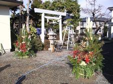 f:id:mikawakinta63:20091228102907j:image