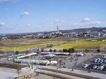 f:id:mikawakinta63:20100207112755j:image