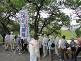 f:id:mikawakinta63:20100601094725j:image