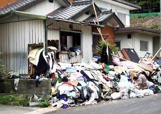 f:id:mikawakinta63:20100607113040j:image