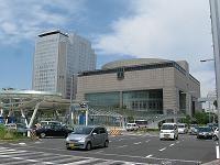 f:id:mikawakinta63:20100611205337j:image