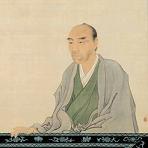 f:id:mikawakinta63:20100611205401j:image