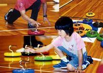 f:id:mikawakinta63:20100627161423j:image