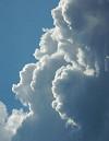f:id:mikawakinta63:20100806134955j:image