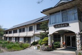 f:id:mikawakinta63:20100826160552j:image