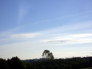 f:id:mikawakinta63:20100828063412j:image