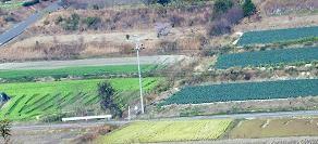 f:id:mikawakinta63:20101211104706j:image
