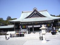 f:id:mikawakinta63:20110207121354j:image