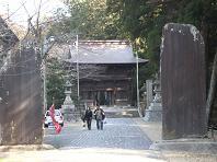 f:id:mikawakinta63:20110207134414j:image