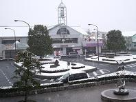 f:id:mikawakinta63:20110211132158j:image