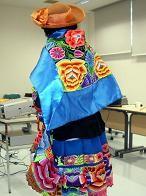 f:id:mikawakinta63:20110218144820j:image