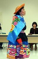 f:id:mikawakinta63:20110218145123j:image