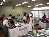 f:id:mikawakinta63:20110225135306j:image